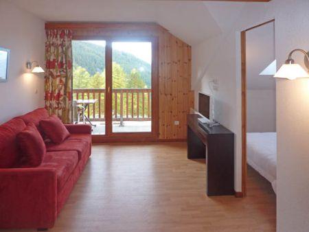 Appartement de particulier - Appartement La Combe D Or 189