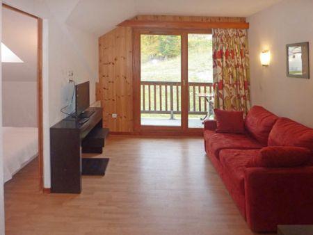 Appartement de particulier - Appartement La Combe D Or 190