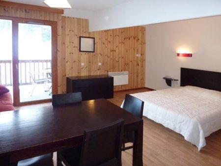 Appartement de particulier - Appartement La Combe D Or 191
