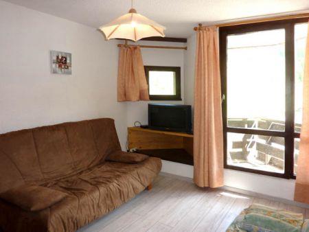 Appartement Le Boussolenc 084