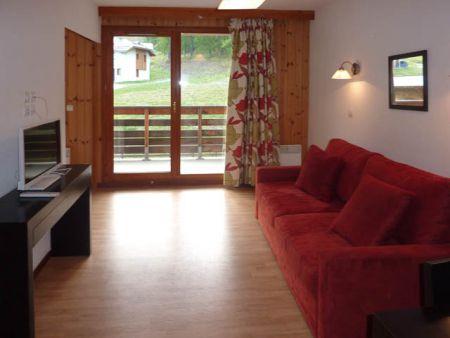 Appartement de particulier - Appartement La Combe D Or 219