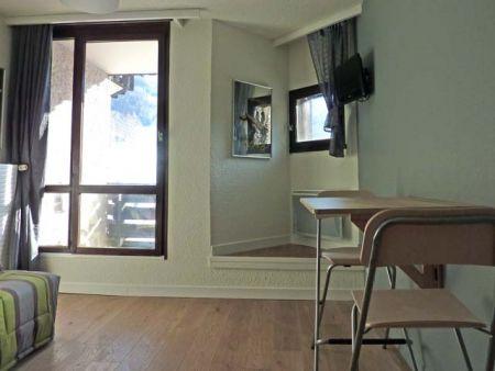 Appartement de particulier - Appartement Le Boussolenc 22