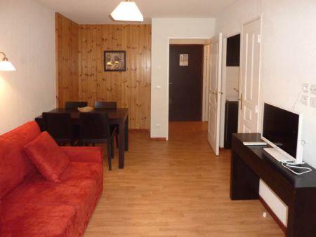 Appartement de particulier - Appartement La Combe D Or 225