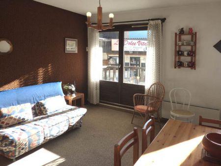 Appartement de particulier - Appartement Orrianes Sources 227