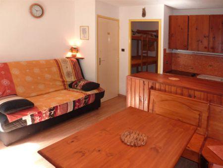 Appartement de particulier - Appartement L'oustal 245