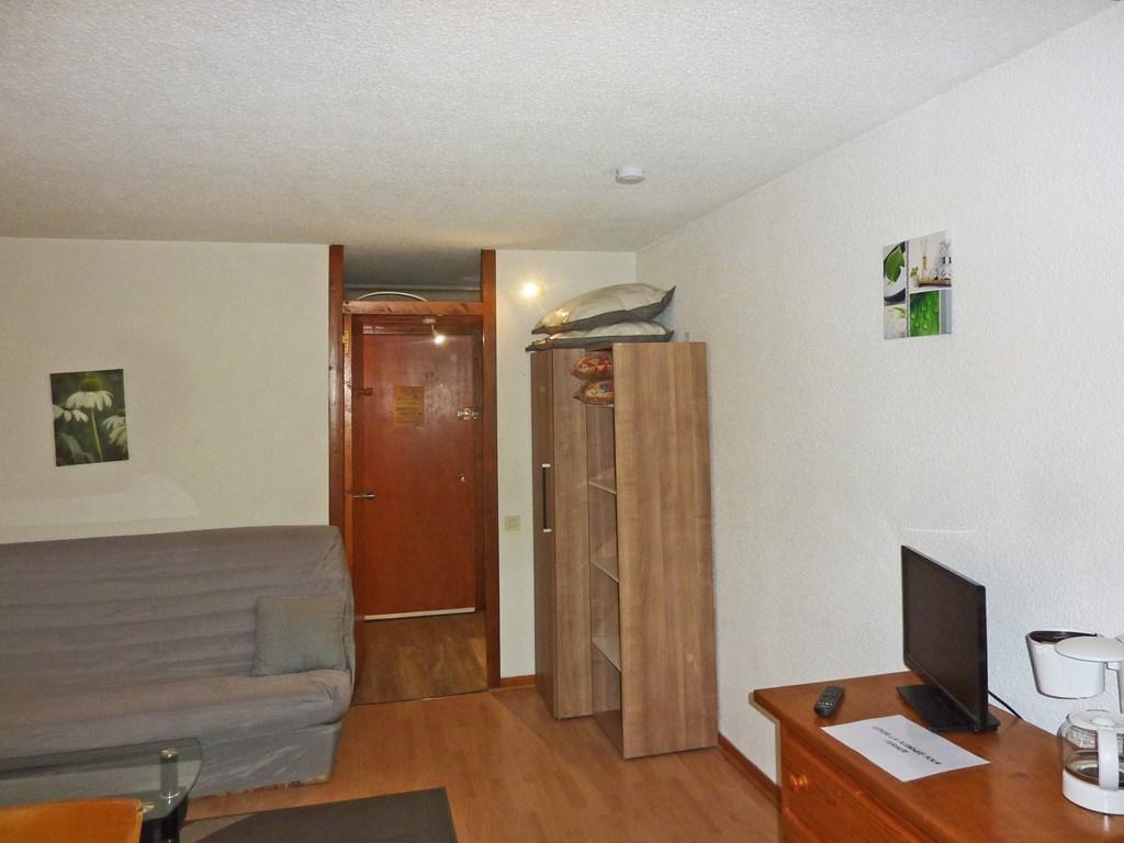Appartement de particulier - Résidence Les Tavaillons 265