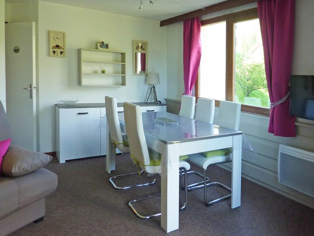 Appartement de particulier - Appartement Le Belvedere 267