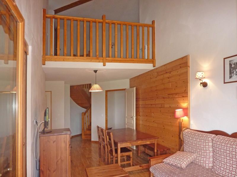 Appartement de particulier - Appartement Les Erines 498