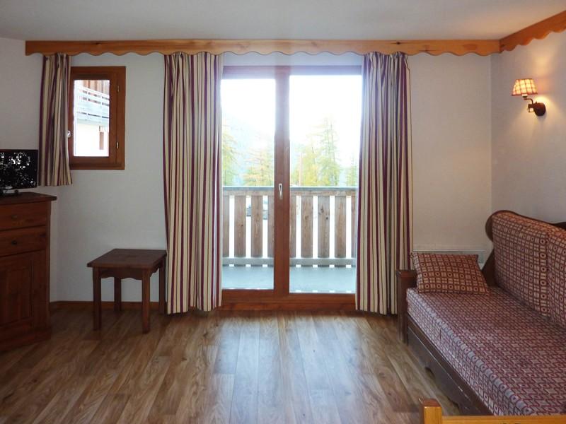 Appartement de particulier - Appartement Les Silenes 500