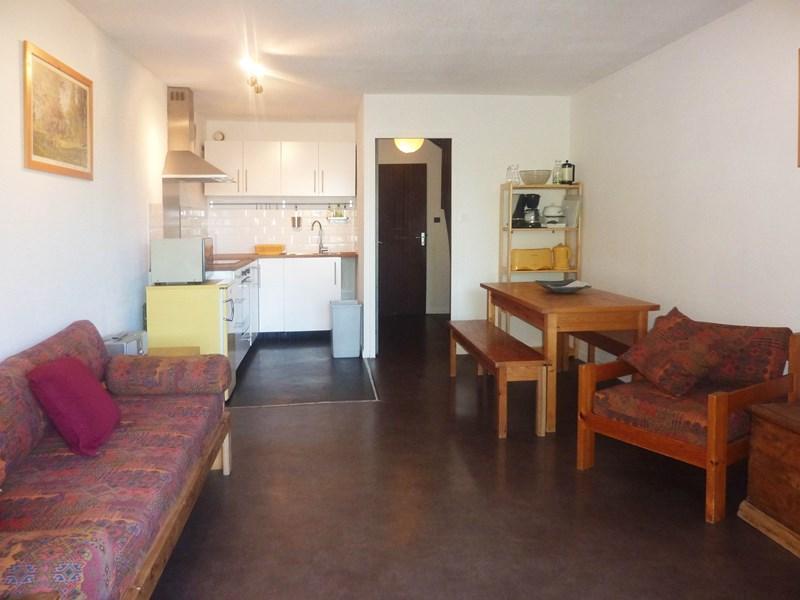 Appartement de particulier - Appartement L'oustal 267