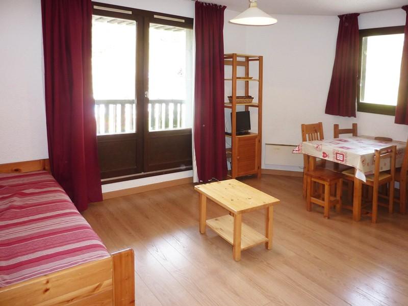 Appartement de particulier - Appartement Orr Des Cimes 194