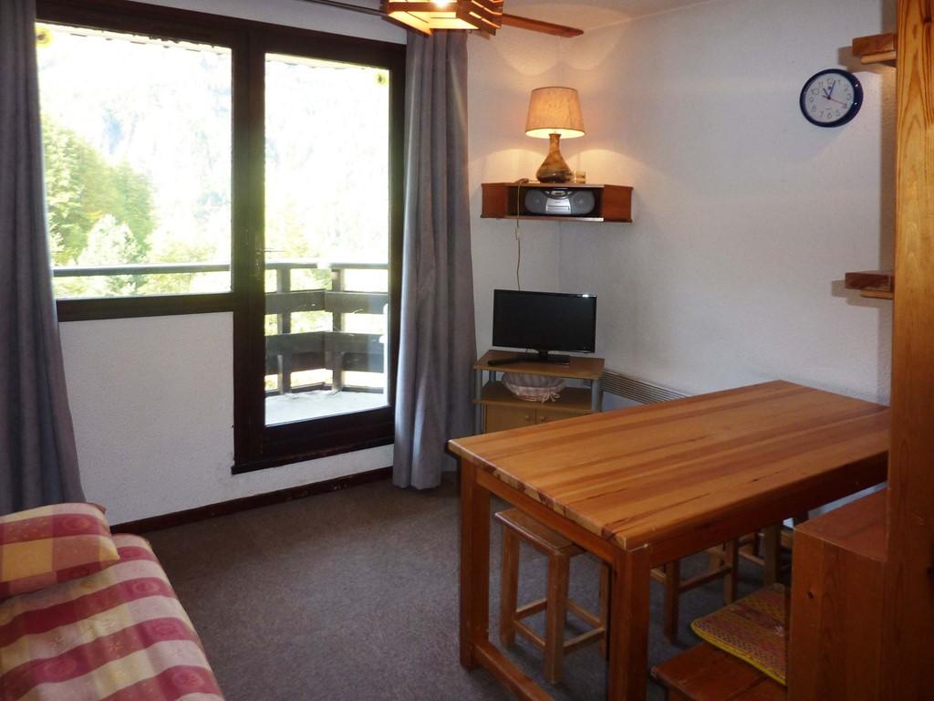 Appartement de particulier - Appartement Balcon Des Orres 51