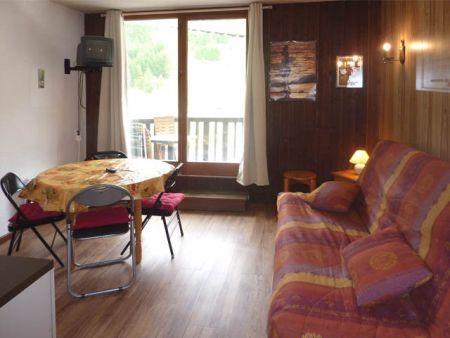 Appartement de particulier - Appartement Les Carlines 70