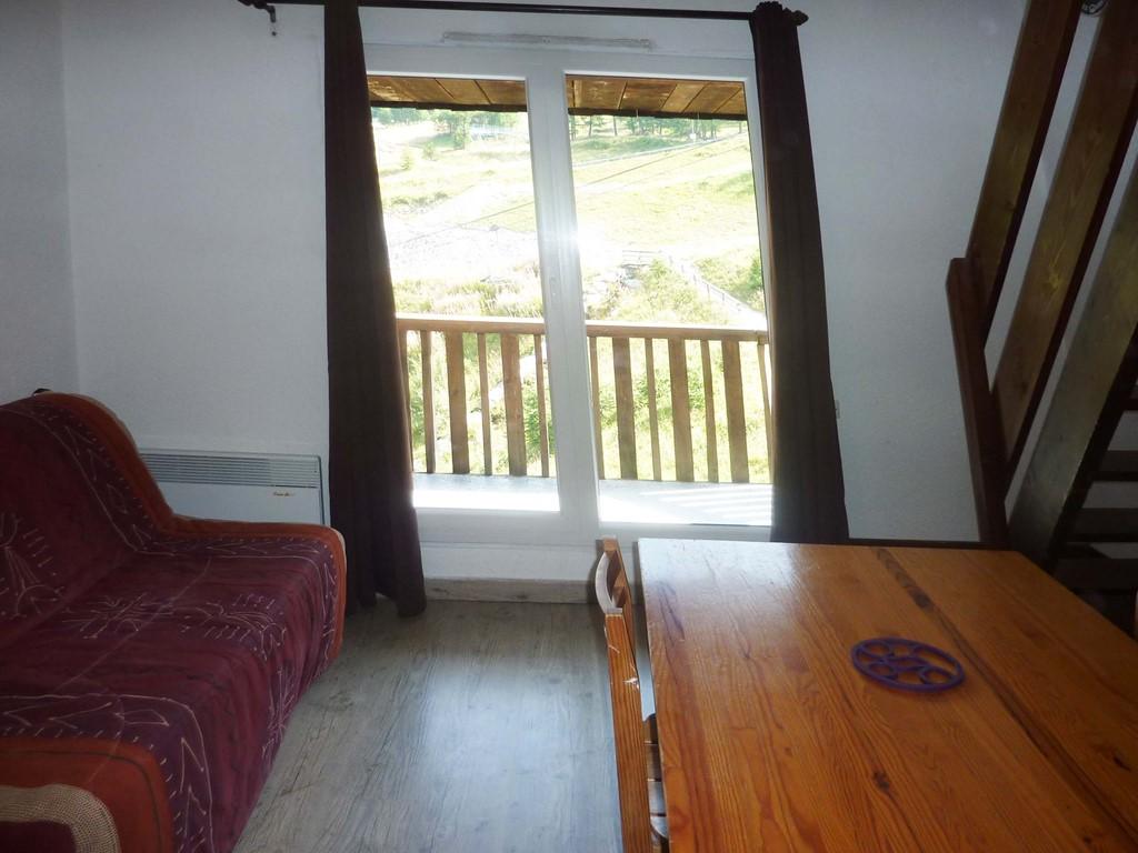 Appartement de particulier - Appartement Le Pouzenc 90