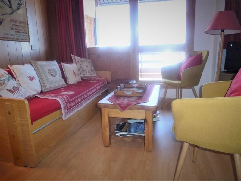 Appartement Genepi GN501 HAM