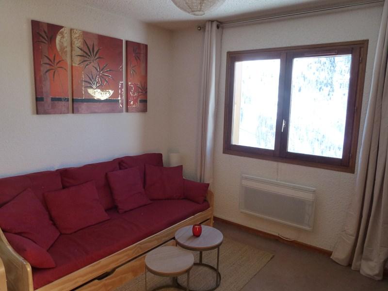 Appartement Alpazur AA17 HAM