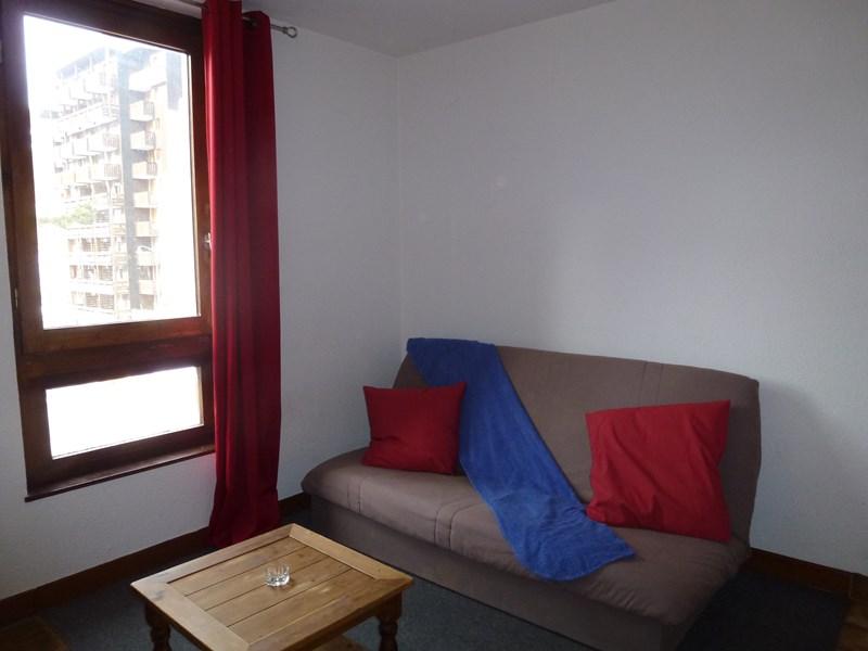 Appartement Pelevos PVB14 FDNR