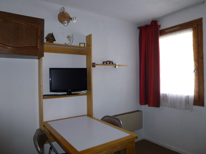 Appartement Genepi GN308 HAM