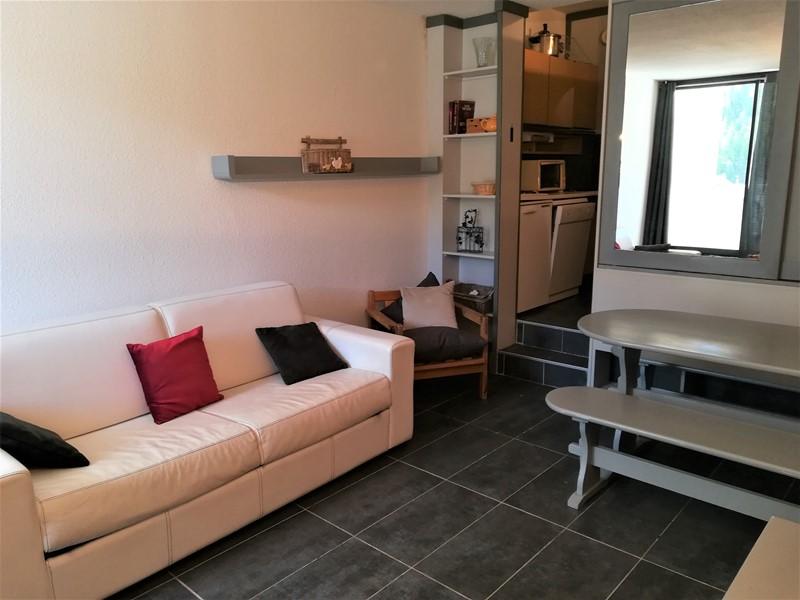 Appartement Vermeil VRE7 FDN