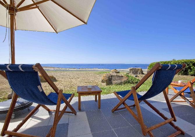 Location h tel sofitel thalassa quiberon location for Hotel quiberon piscine