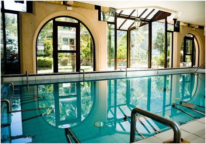 Hotel  Ef Bf Bd St Lary Soulan