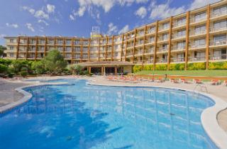 Location Appart Hotel Costa Brava