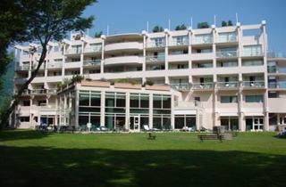 Location Hôtel Adelphia ***, Location vacances Aix Les Bains