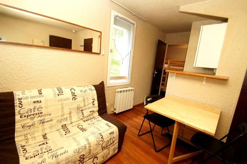 Appartement Cote Brune COB 5 CBIS 3