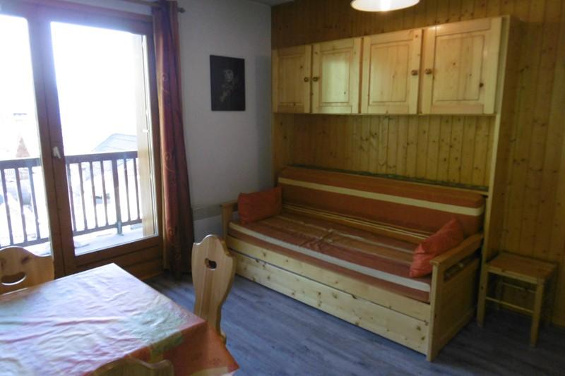 Appartement de particulier - Appartement Avenir 1800 LP AVE 15 T