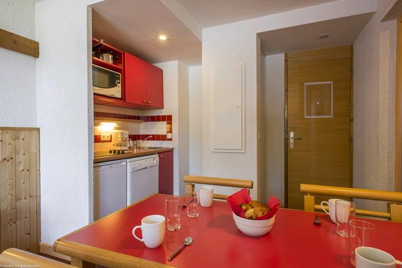 Appartement de particulier - Appartement Doronic PL DOR 862 T