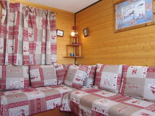 Appartement de particulier - Appartement Chamois 765
