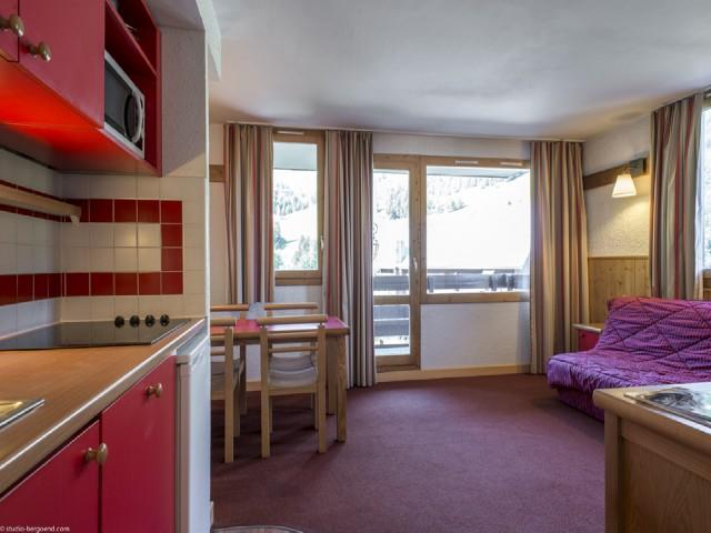 Appartement de particulier - Appartement Eperviere 844