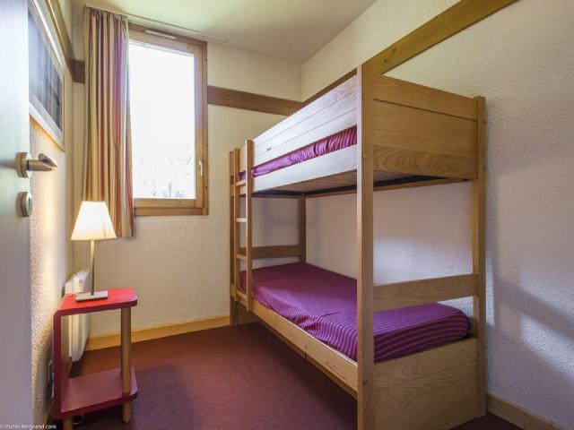 Appartement de particulier - Appartement Doronic PL DOR 854 T