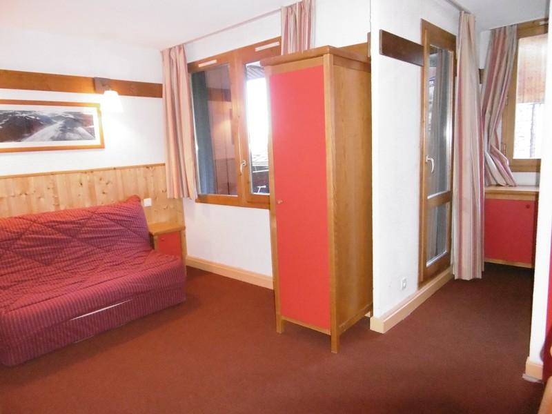 Appartement de particulier - Appartement Eperviere PL EPE 652 T