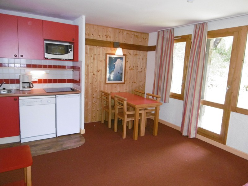 Appartement de particulier - Appartement Digitale PL DIG 701 T