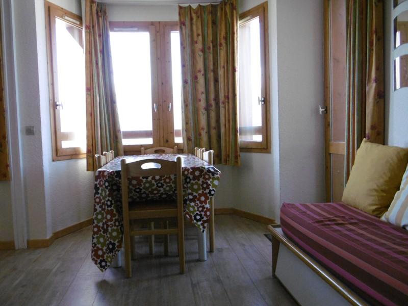 Appartement de particulier - Appartement Le De 3 1059