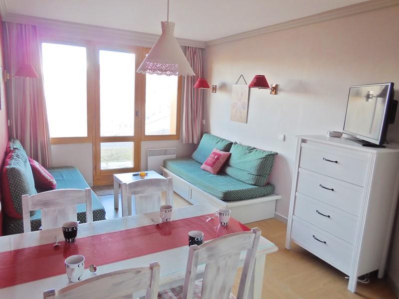 Appartement de particulier - Appartement Le Rami 1084