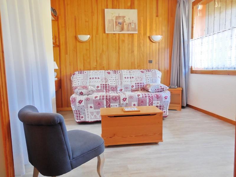 Appartement de particulier - Appartement Les Pentes 611