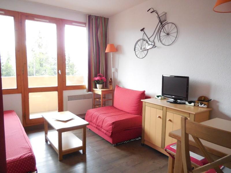 Appartement de particulier - Appartement Le De 4 635
