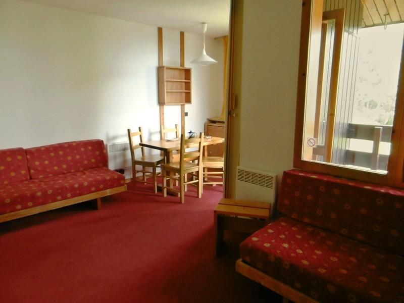 Appartement de particulier - Résidence Cachette G TRADITION 1011