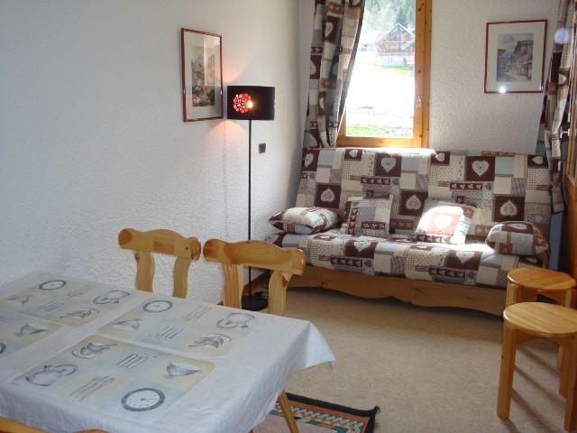 Appartement de particulier - Résidence Morel G TRADITION 13