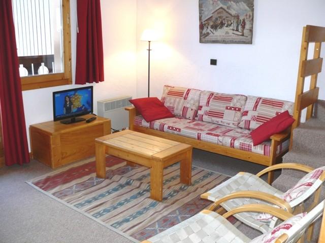 Appartement de particulier - Résidence Morel G ECO 151
