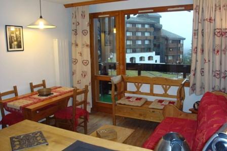 Appartement de particulier - Résidence Cheval Blanc G TRADITION 171