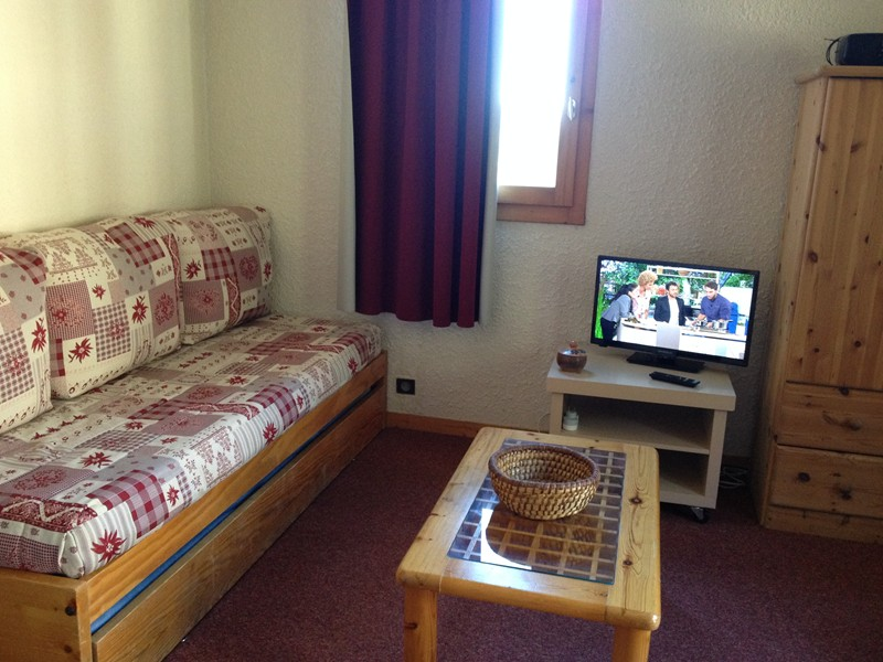 Appartement de particulier - Appartement Gollet G 174