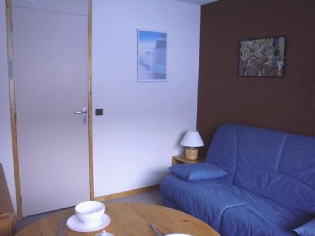 Appartement de particulier - Appartement Mucillon G 186