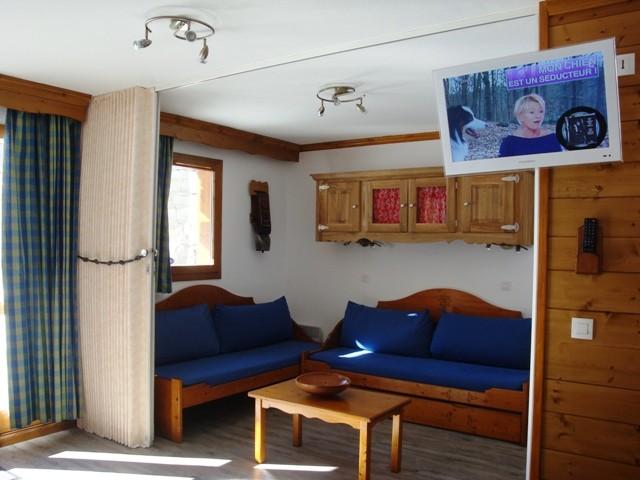Appartement de particulier - Appartement Athamante G 264