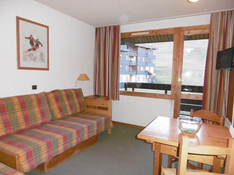 Appartement de particulier - Appartement Portail G 286