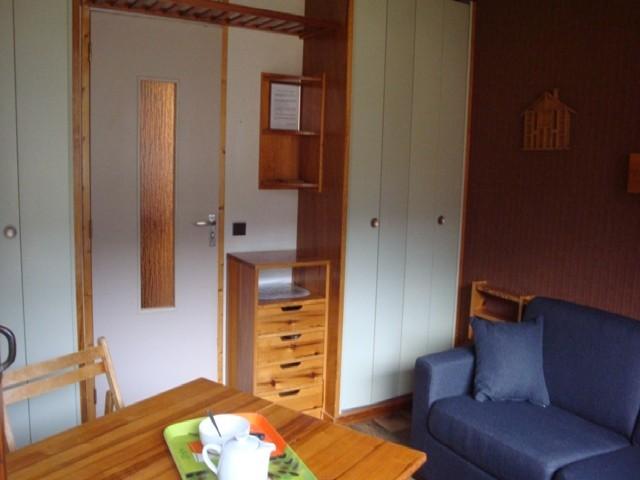 Appartement de particulier - Appartement Mucillon G 99