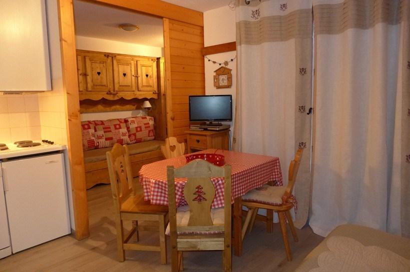 Appartement de particulier - Appartement Reine Blanche 25