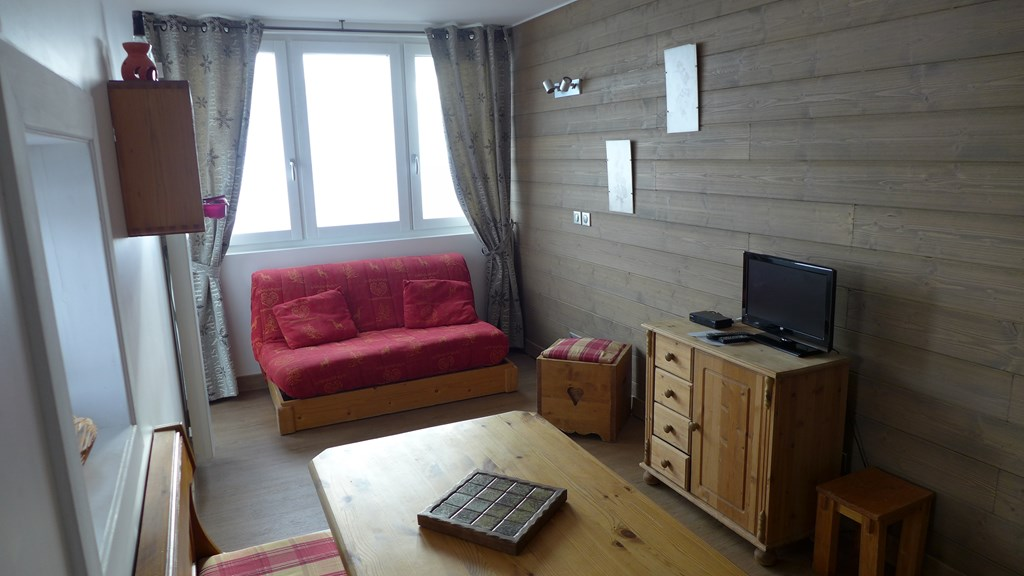 Appartement Arcelle AR 507